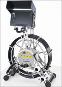 minCam mc30 Push Camera