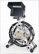 minCam m30 Duo Push Camera