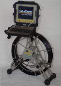 minCam mc50 Push Camera