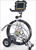 minCam mc80 Push Camera