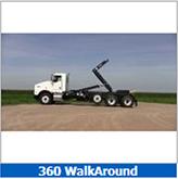 360 WalkAround