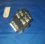Transformer 150VA