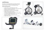 minCam mc80 Specs