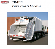 2R-IIOperatorsManual