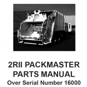 2R-IIPartsManualOver16000