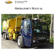 ExpertOperatorsManual