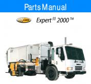 ExpertPartsManual
