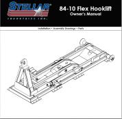 Stellar84-10FlexHookliftManual
