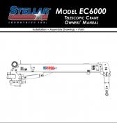 StellarEC6000Manual