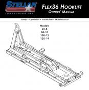 StellarFlex36Manual
