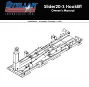 StellarSlider20-SManual