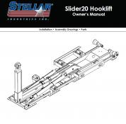 StellarSlider20Manual
