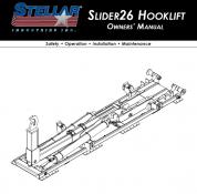 StellarSlider26Manual