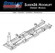 StellarSlider26Manual2