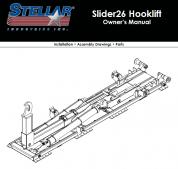 StellarSlider26Manual3