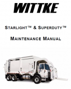 WittkeMaintenanceManual