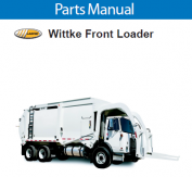 WittkePartsManual
