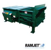 RJ-225 Ultra Stationary Compactor