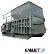 Ramjet RJ-450