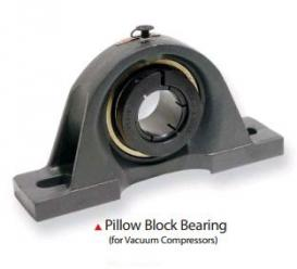 PILLOW BLOCK BEARING 1-15/16